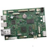 HP F6W17-60002