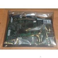 HP G3V21-60001