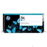 HP P2V89A