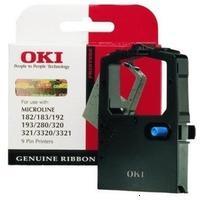 OKI 01108002/09002303