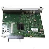 HP CZ244-67901