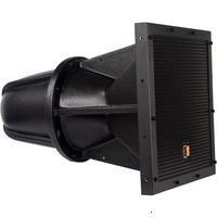 Audac HS212TMK2