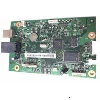 HP CZ165-60001