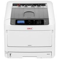 OKI C834nw (47074214)