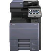 Kyocera TASKalfa 4053ci (1102VF3NL0)