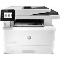 HP LaserJet Pro MFP M428fdn (W1A32A)