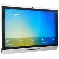 Newline TruTouch X series 86-inch with OPS (X9+S044P832)