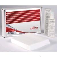 Fujitsu CON-CLE-K75