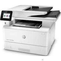 HP LaserJet Pro MFP M428dw (W1A31A)