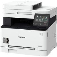 Canon i-SENSYS MF746Cx (3101C065)