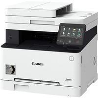 Canon i-SENSYS MF643Cdw (3102C008)