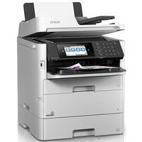 Epson WorkForce Pro WF-C579RDWF (C11CG77401BU)