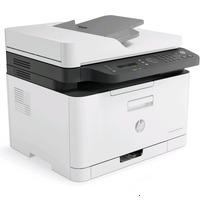 HP Color Laser MFP 179 fnw (4ZB97A)