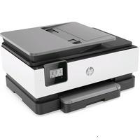 HP OfficeJet 8013 All-in-One Printer (1KR70B)