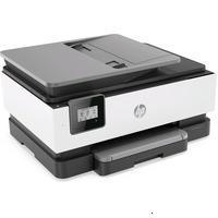 HP OfficeJet 8013 All-in-One Printer (1KR70B)
