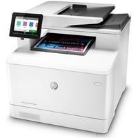 HP LaserJet Pro MFP M479dw (W1A77A)