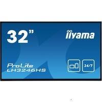IIYAMA LH3246HS-B1