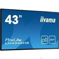 IIYAMA LH4346HS-B1