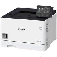Canon LBP664Cx (3103C001)