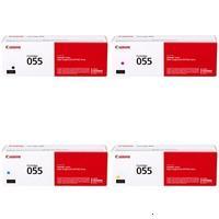 Canon 3013C002-3014C002-3015C002-3016C002