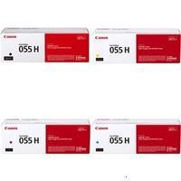 Canon 3017C002-3018C002-3019C002-3020C002
