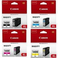 Canon 9204B001-9203B001-9202B001-9185B001
