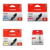 Canon 6475B001-6474B001-6473B001-6434B001