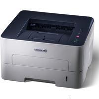 Xerox B210V (B210V/DNI)