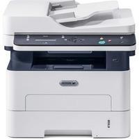 Xerox B205V (B205V/NI)