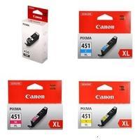 Canon 6475B001-6474B001-6473B001-6499B001