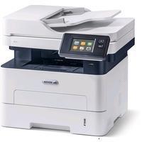 Xerox B215V (B215V/DNI)