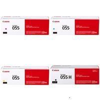 Canon 3013C002-3014C002-3015C002-3020C002