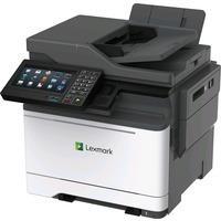 Lexmark CX625adhe