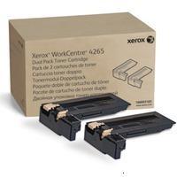 Xerox 106R03103