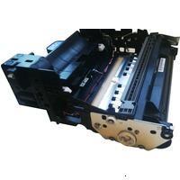 Kyocera DK-3130 wo-pack (302LV93045 WO-PACK)
