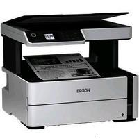 Epson M2170 (C11CH43404)
