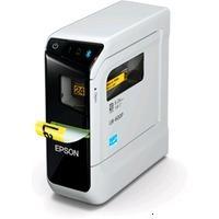 Epson LabelWorks LW-600P (C51CD69200)