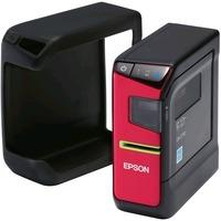 Epson LabelWorks LW-Z710 (C51CD69130)