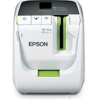 Epson LabelWorks LW-1000P (C51CD06200)