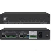 Kramer Electronics PA-240NET (13-80527130)