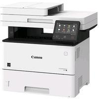 Canon imageRUNNER 1643IF (3630C005)