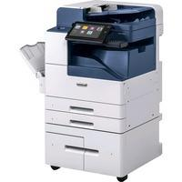 Xerox AltaLink B8055 (ALB8055F)