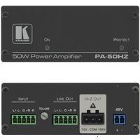 Kramer Electronics PA-50HZ (13-80477190)