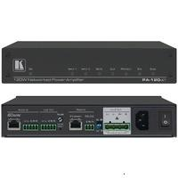 Kramer Electronics PA-120Net (13-80527030)