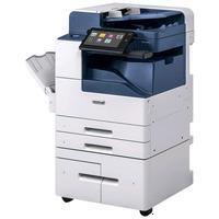 Xerox AltaLink B8045F (ALB8045F)