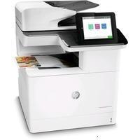 HP Color LaserJet MFP M776dn (T3U55A)