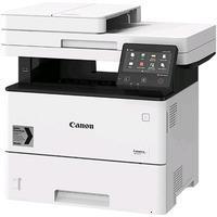 Canon I-Sensys MF542x (3513C004)