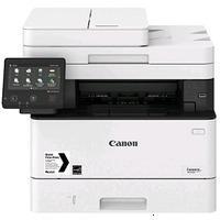 Canon I-Sensys MF449x (3514C038)