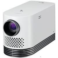 LG CINEBEAM HF80LSR (HF80LSR.ARUZ)