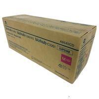 Konica Minolta IUP-24M (A95X0CD)